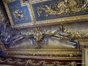 napoleonceiling