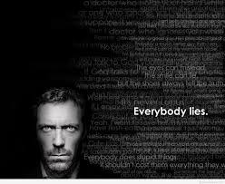 everybodylies