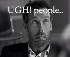 ugh-people